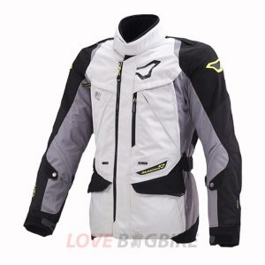 Macna_Equator_Jacket_7