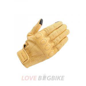 RS-TAICHI-RST435-TT-Leather-Mesh-Glove-2