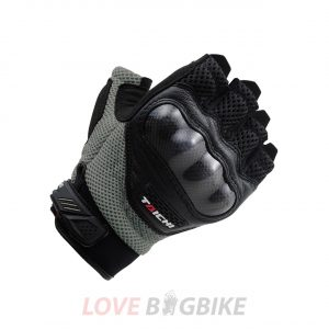 RSTaichi_Protecection_Half_Finger_Mesh_Gloves_RST405_Gray__08455.1460136101