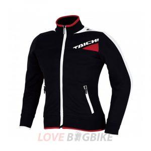 RS_TAICHI_RSJ309_Air_Track_Jacket_1