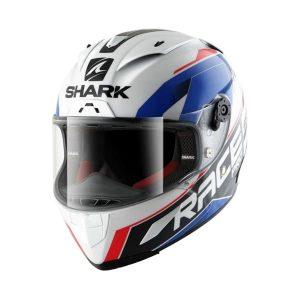 SHARK_Race_R_Pro_Sauer_1