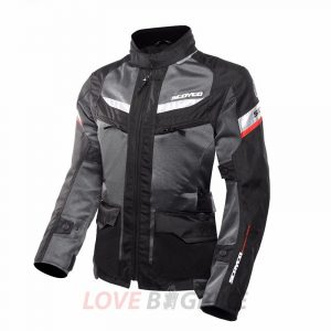 Scoyco_Jacket_JK60_Touring_1