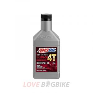 amsoil-10w-30-4t-performance-100-synthetic-motorcycle-oil-1