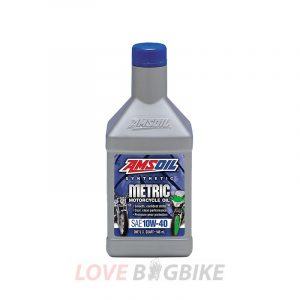 amsoil-10w-40-metric-advanced-synthetic-motorcycle-oil-1