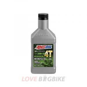 amsoil-20w-50-4t-performance-100-synthetic-motorcycle-oil-4