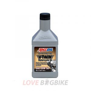 amsoil-20w-50-advanced-synthetic-motorcycle-oil-1