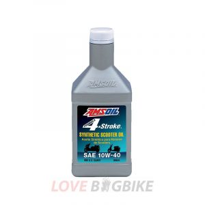 amsoil-formula-4-stroke-synthetic-10w-40-scooter-oil-1