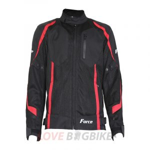force-jacket-blade-1