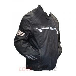 force-jacket-milano-black-3