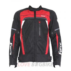 force-jacket-otika-2