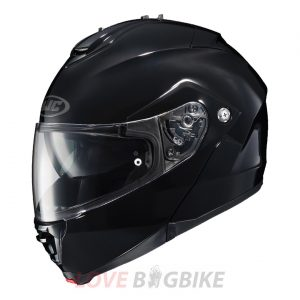 hjc-is-max-ii-metal-black-1