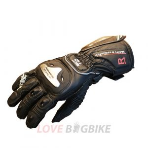 komine-gk-169-titanium-racing-glove-2