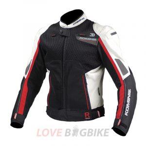 komine-r-spec-sports-mesh-jacket-1