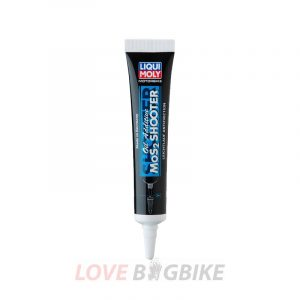 liqui-moly-oil-additive-mos2-shooter-1