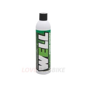 lube71_WELL_1