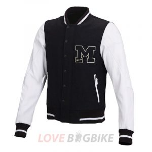 macna_man_college_jacket_1