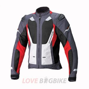macna_surge_jacket_3