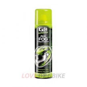 moto-anti-fog-visor-cleaner-250-ml