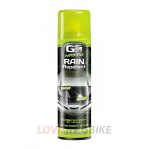 moto-rain-repellent-300-ml