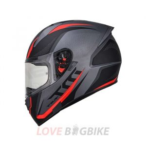 mt-stinger-spike-matt-helmet-black-red1