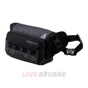 rs-taichi-rsb279-wp-hip-bag-2