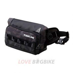rs-taichi-rsb279-wp-hip-bag-3