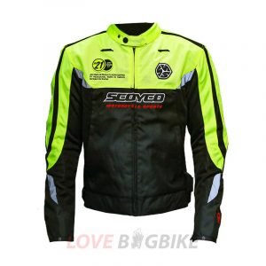 scoyco-jacket-jk-21-green-1
