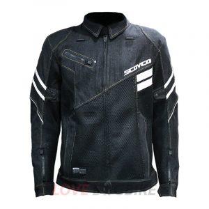 scoyco-jacket-jk-63c-1