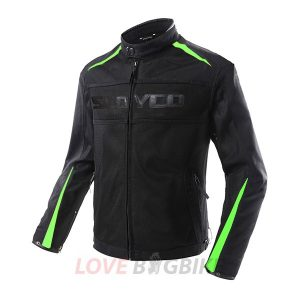 scoyco-jacket-jk63-mesh-green-1