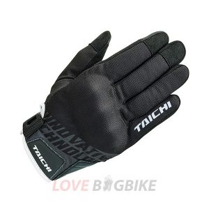 taichi-glove-rst-437-urban-air-black-1