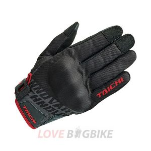 taichi-glove-rst-437-urban-air-black-red-1