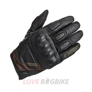taichi-rst-445-stealth-leather-glove-black-brown-1