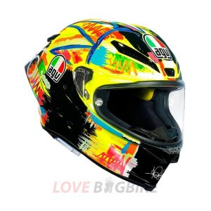 AGV_pista_GP_R_Winter_Test_2019_2