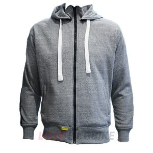 Booster Hoodie Kevlar Core Speed Limit 828_1