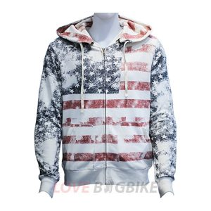 Booster_ Hoodie_Air_ Urban_ USA_900_1