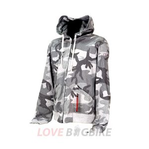 Booster_Hoodie_Air_Camo_444