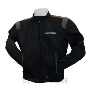 Dainese_Air_Flux_D1_Smu_Tex