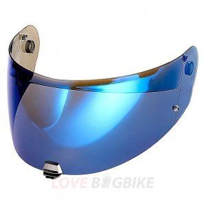 HJC_Visor_HJ_31_blue
