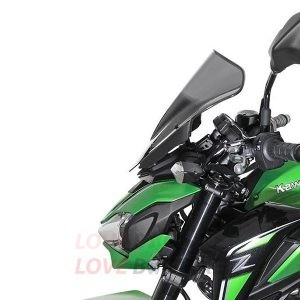 MRA-Windshields-Kawasaki-Z900-Smoke-2