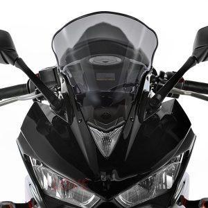 MRA-Windshields-Yamaha-R3-Smoke-2