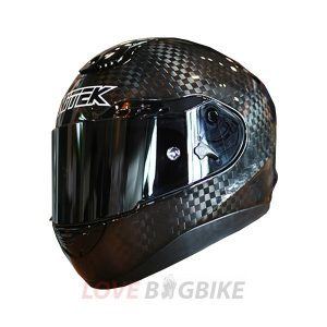 Nitek-P1-Black-Carbon-12K