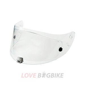 Visor-HJC-HJ-20p-SHIELD-Clear