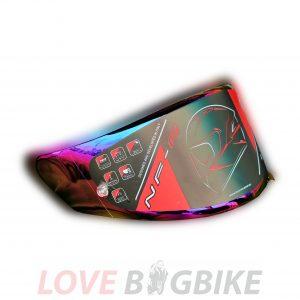 kyt-nf-r-nx-race-visor-iridium-11