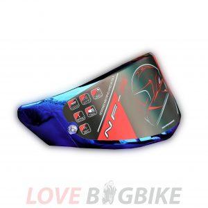 kyt-nf-r-nx-race-visor-iridium-blue