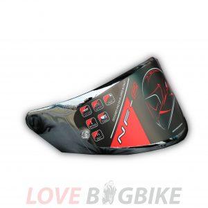 kyt-nf-r-nx-race-visor-iridium-chrome