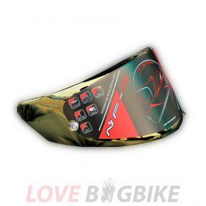 kyt-nf-r-nx-race-visor-iridium-gold