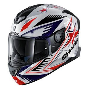 shark-helmets-skwall-2-draghal-white-blue-red-HE4928DWBR-front-left_large
