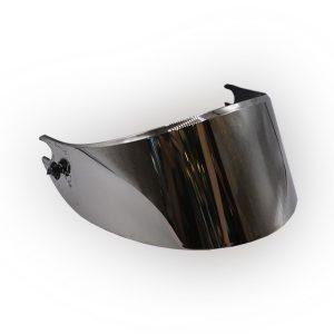 shark-vz100-visor-silver