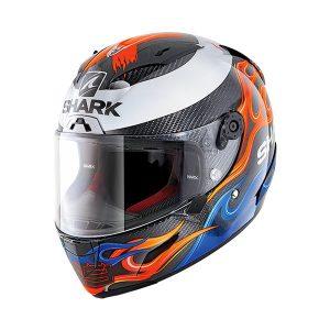 1-SHARK-RACE-R-PRO-Carbon-Lorenzo-2019