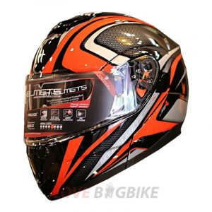 1_mt-helmets-atom-sv-tech-gloss-black-red